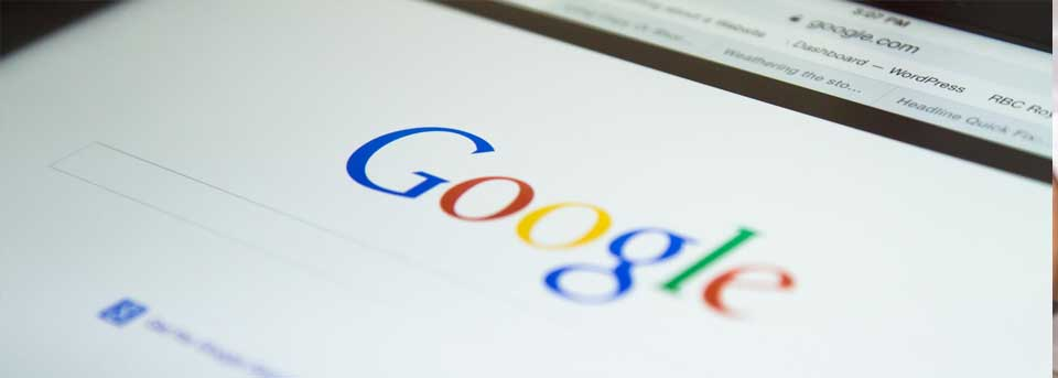The basics: Search Engine Optimisation (SEO)