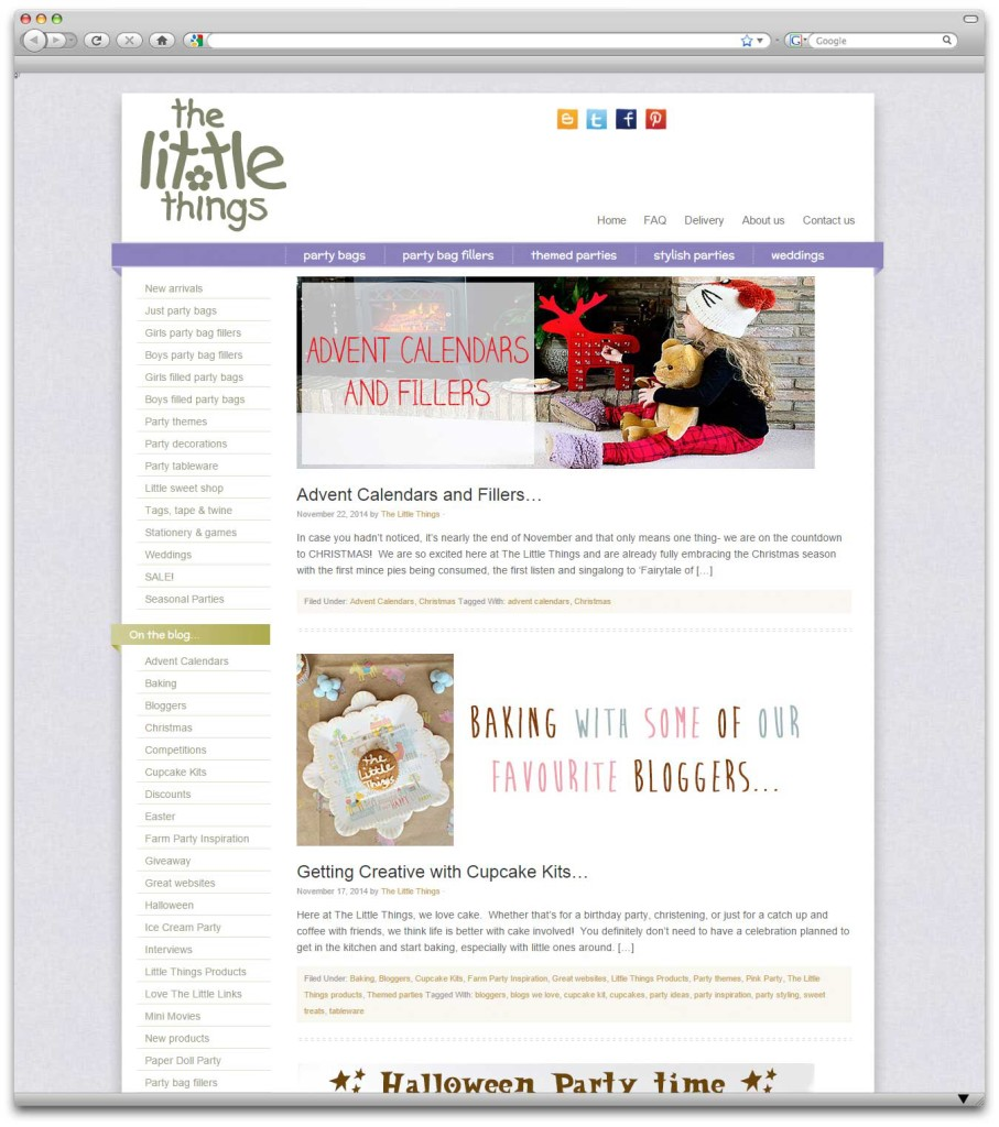 littlethings-blog