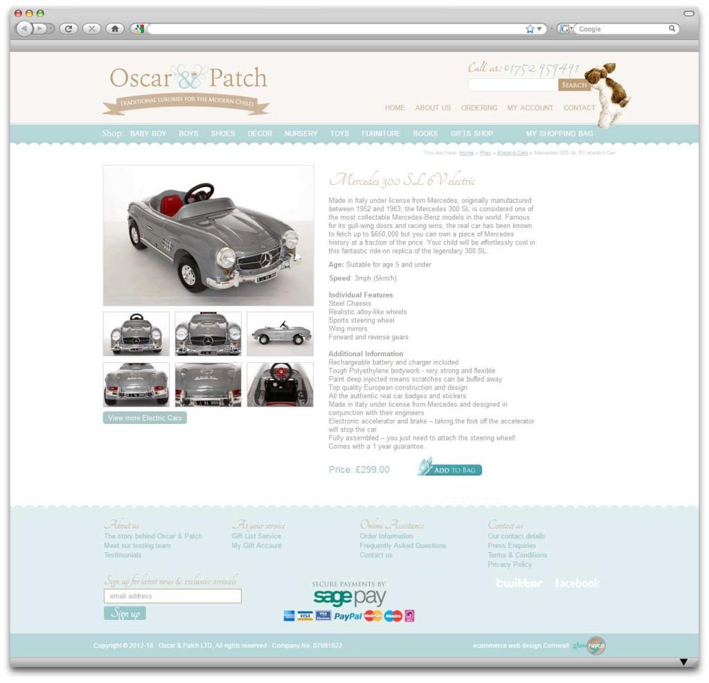 oscarpatch-item