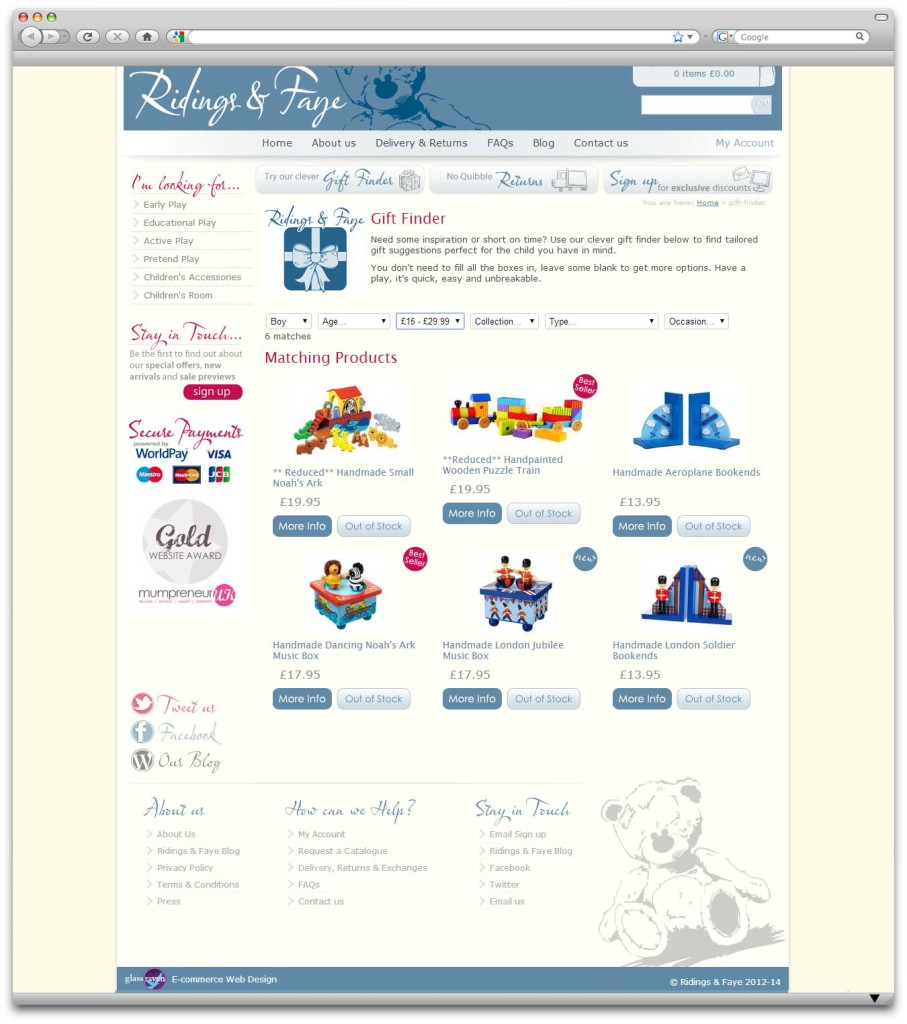 ridings-giftfinder