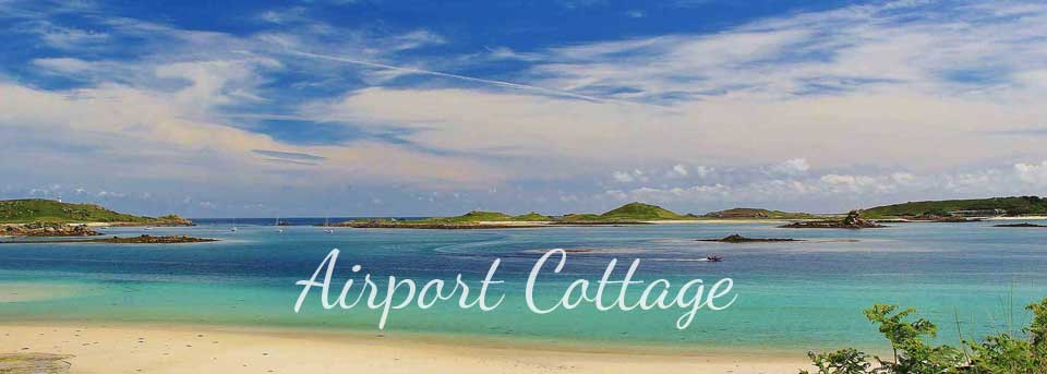 Airport Cottage
