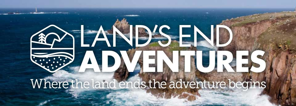 Lands End Adventures