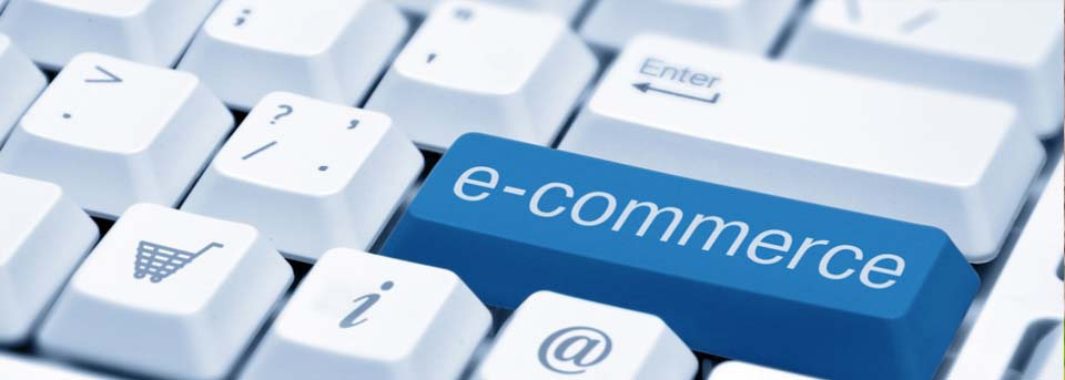 Ecommerce website SEO Guide: Categories